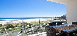 kirra-balcony view