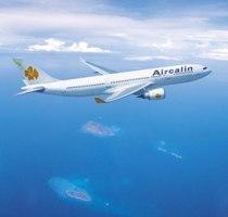Fly_aircalin