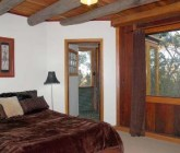 Blue Mountains and Wilderness Cabins…in a world of hurry, a place to come and rest
