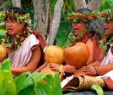 "Hang Loose in Hawaii and Experience the ""Breath of Life"" Culture"