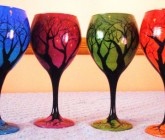 Wine Me – Drinkable Art